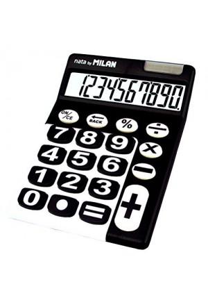 MILAN 150610KBL