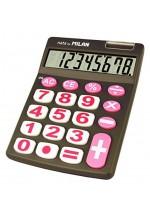 MILAN 151708GBL