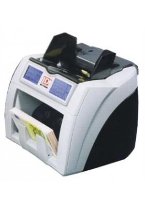 ADMATE DP-7100E