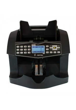 ROYAL N900