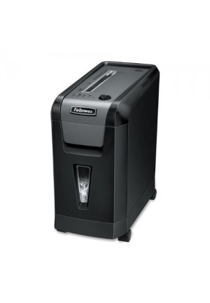 FELLOWES 69CB