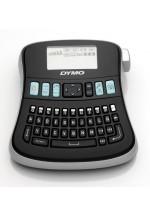 DYMO 210D