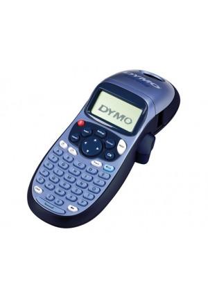 DYMO LT-100H