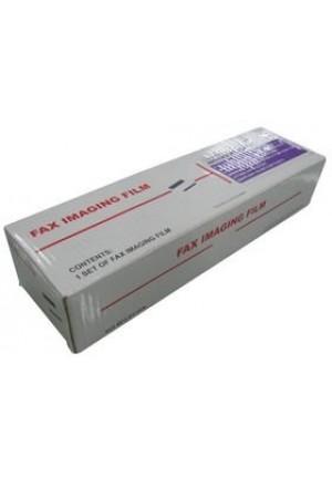 NT-KXFA136X