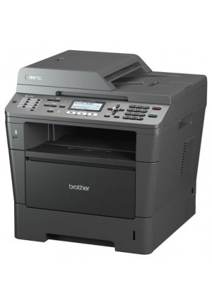 BROTHER MFC-8520DN