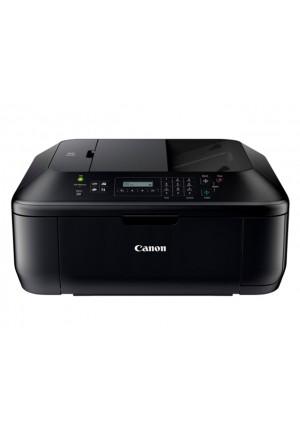CANON MX-375