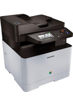 SAMSUNG SL-C1860FW