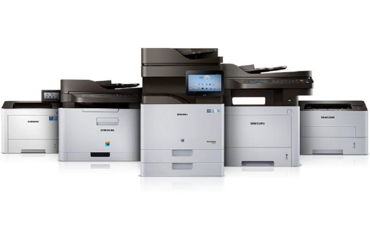 SAMSUNG - Εκτυπωτές & Πολυμηχανήματα σε εξαιρετικές τιμές