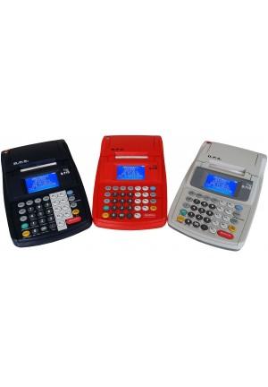 DPS S710 PLUS