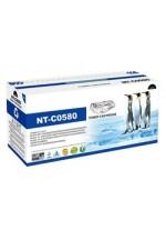 NT-TN3170