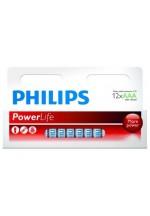 PHILIPS LR03-12