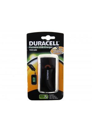 DURACELL 11292