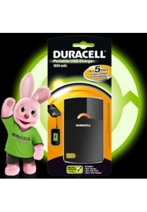 DURACELL 11293