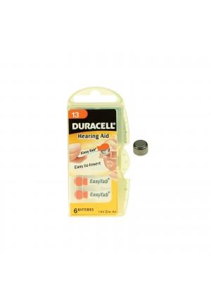 DURACELL DA13N6