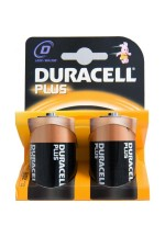 DURACELL MN1300