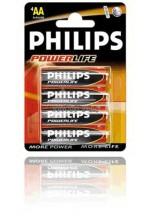 PHILIPS LR06