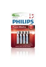 PHILIPS LR03