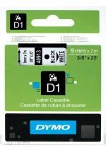 DYMO 40913