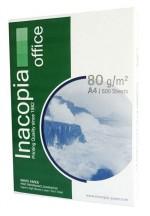 INACOPIA A4