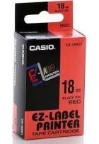 CASIO IR-18RD1