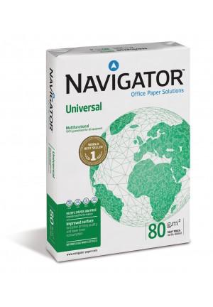 NAVIGATOR A4