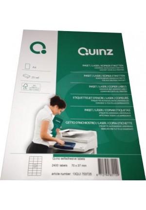 QUINZ 89100